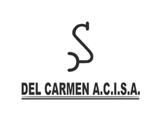 del-carmen