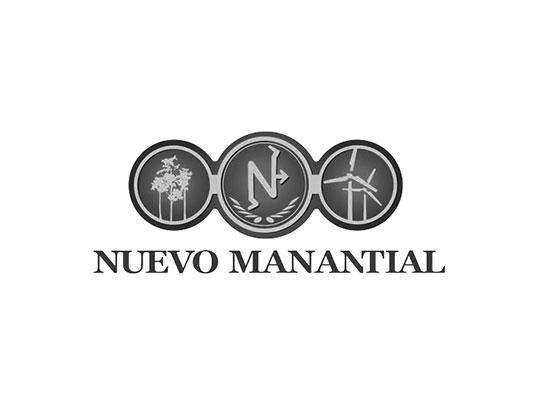 nuevo-manantial